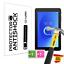 Protector-de-pantalla-Anti-shock-Tablet-Alcatel-1T-7 miniatura 7