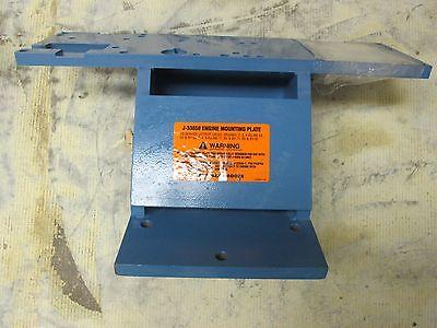 Kent-Moore Bearing Installer J-37034 /& J-37041 Front Support Sleeve ~ Allison