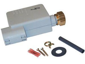 Aeg Bosch Neff Siemens Dishwasher Washing Machine Aquastop Inlet