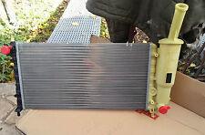 RADIATORE ACQUA LANCIA Y Ypsilon pUNTO 2° 188 1.2 8 16V BZ 99 1.4 85CV