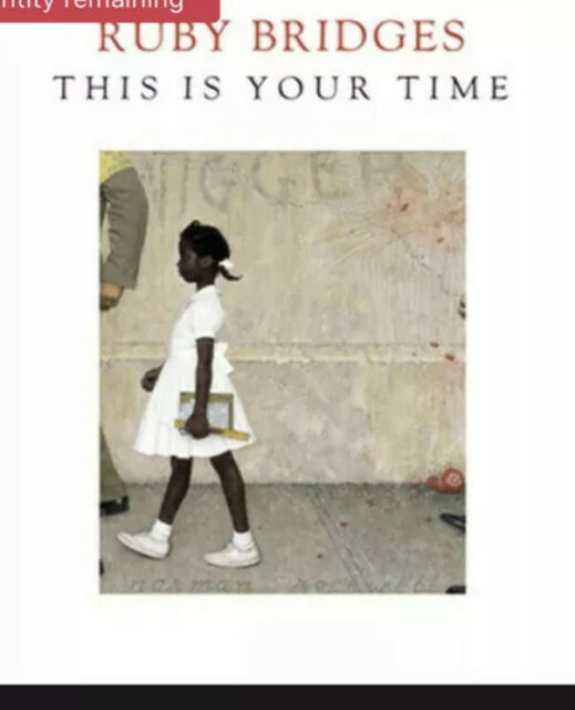 This Is Your Time (Hardback or Cased Book)