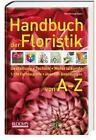 Handbuch der Floristik von Karl-Michael Haake (2015, Gebundene Ausgabe)