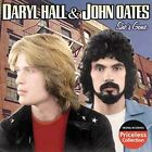 She's Gone by Daryl Hall & John Oates (CD, Mar-2006, Collectables)