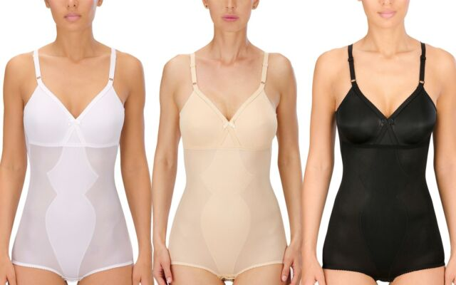 Find the right size when buying body shaper