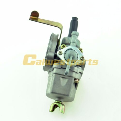 Carb  FITS for Subaru Robin NB411 Grass Trimmer Engine Carburetor E3