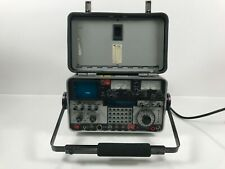 Ifr Fmam 1200 Multi Function Communications Service Monitor 250khz 1ghz