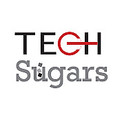 TechSugars