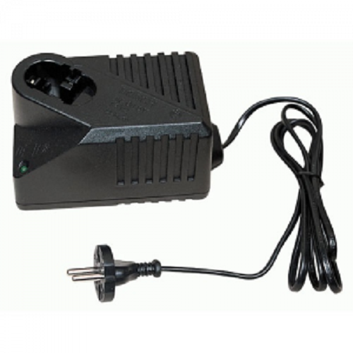 BATTERY CHARGER PROFESSIONAL  AL1411DV/220V/7.2-14.4V