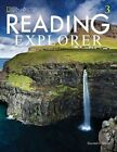 Reading Explorer: Student Book by Nancy Douglas (Paperback, 2014)