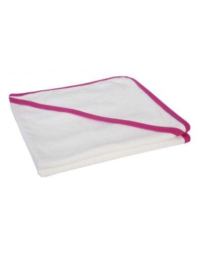 nouvelle maison anniversaire nouveau bébé broderie cadeau Personnalisé de flanelle de coton//serviettes