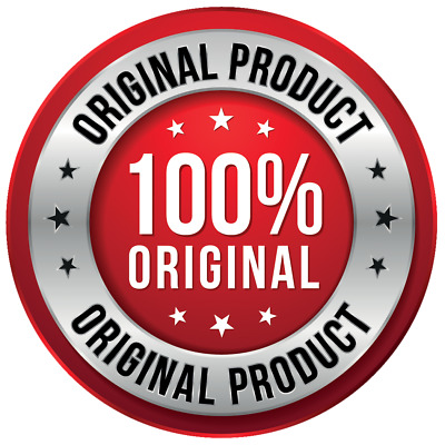 Original Product Shop Store