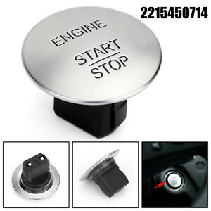 2215450714-Interrupteur-d-039-allumage-Du-Moteur-pour-BENZ-Go-Start-Stop