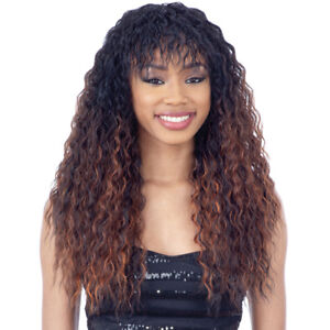 Freetress-Equal-Synthetic-Long-Curly-Hair-Wig-Liana