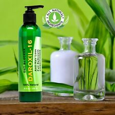 Best Hair Loss Conditioner Fast ReGrowth Therapy 16 Organic Oils for Men Women