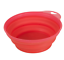 thumbnail 2 - Dog Cat Collapsible Travel, Eating, Drinking Bowl Dish, Stores Flat, Lightweight