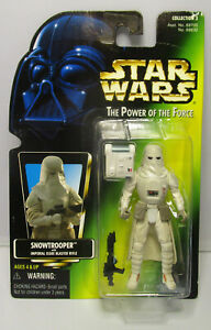 1997-Kenner-Star-Wars-Snowtrooper-POTF-2-Green-Card-Japanese-Sticker-Figure-MOC