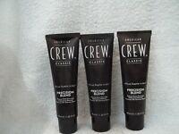 American Crew Classic Precision Blend Hair Color (single Tube) 1.35 Fl Oz