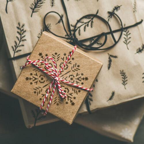 Plantilla de copo de nieve Mandala-Navidad Artesanía//aerógrafo//pastel plantilla