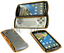 Slim-Hard-Back-Pretty-Designs-skin-case-cover-for-Apple-Blackberry-Samsung-Sony thumbnail 43