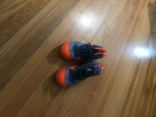 nike mens shoes 10.5