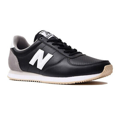 Fashion Sneakers Casual Shoes NWT (D