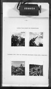 6-Gebirgs-Division-Kriegstagebuch-Finnland-von-Januar-1942-Dezember-1942