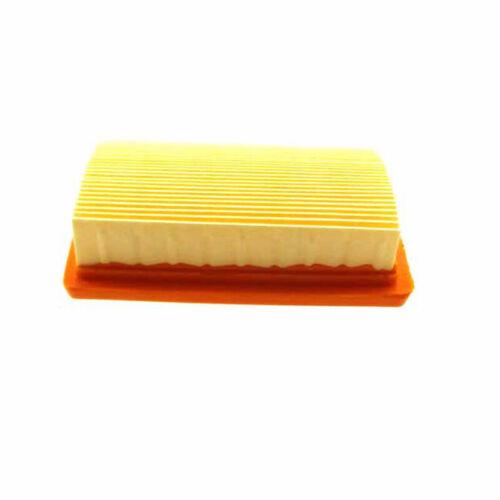 Air Filter For Stihl 4203-141-0301 BR320 BR340 BR340L BR380 BR400 BR420 SR420
