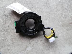 MITSUBISHI-LANCER-AIRBAG-CLOCKSPRING-CH-09-03-12-08