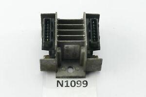 Moto-Guzzi-1100i-KD-Bj-1995-Ignition-module-N1099