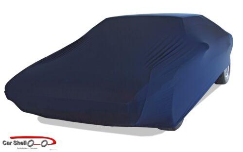 Autogarage Car Cover  für Ferrari 308 Autodecke