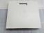 CLJ Pro M377 M477 M477 M452 ser HP RM2-6383-000CN Duplexing door assembly