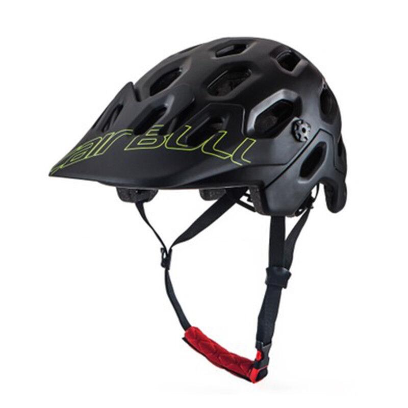 Cairbull MTB Road Cycling Helmet  Breathable Ultralight Bicycle Helmet Head Sport  novelty items