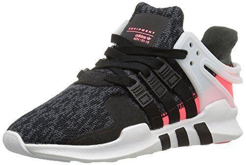 Adidas Originals BB0546 Girls Eqt Support Adv C Sneaker- Choose SZ color.