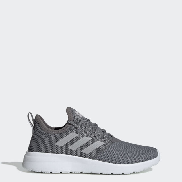 adidas Lite Racer RBN Shoes Men's