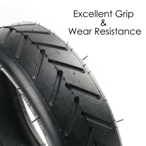 8 1//2 x 2 Pneumatic Front Rear Tire 8.5/'/' for Xiaomi Mijia M365 Electric Scooter