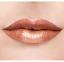 Colourpop-ULTRA-GLOSSY-LIP-Liquid-Lipstick-Gloss-AUTHENTIC-BNIB-Choose-Color thumbnail 24