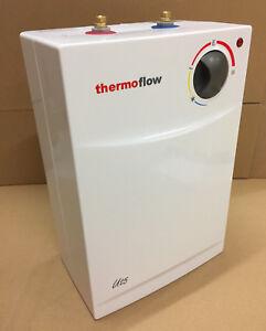 Küche Boiler | Warmwasserspeicher Untertischgerat Boiler Fur Kuche 5l Thermoflow