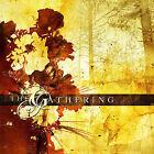 Mandylion [Bonus Disc] by The Gathering (CD, Feb-2006, 2 Discs, Century Media (USA))
