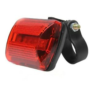 Luz-Trasera-Bicicleta-LED-Reflectante-Senalizacion-Roja-Bike-LED-Led-Trasera