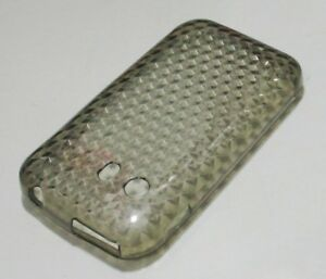 Jelly-Case-For-Samsung-Galaxy-Young-S5360