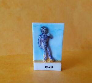 Feve-DAVID-4177