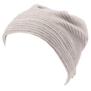 1597W-cuffia-bimbo-ICELANDIA-beige-supersoft-pile-hat-kid
