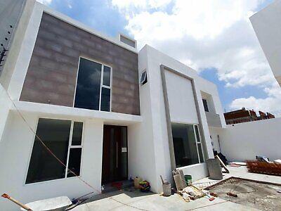 Casas Preventa en Metepec INDEPENDIENTES