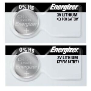 Details About Mazda 6 Key Fob Battery Replacement Remote Keyless Entry