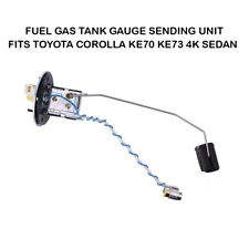 Toyota 83320-80296 Fuel Tank Sending Unit
