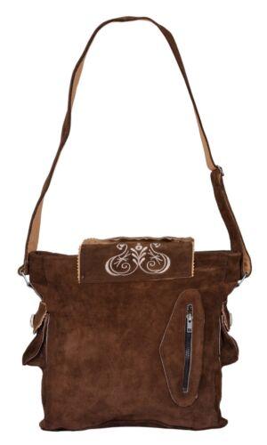 Traditional Bavarian Bags
