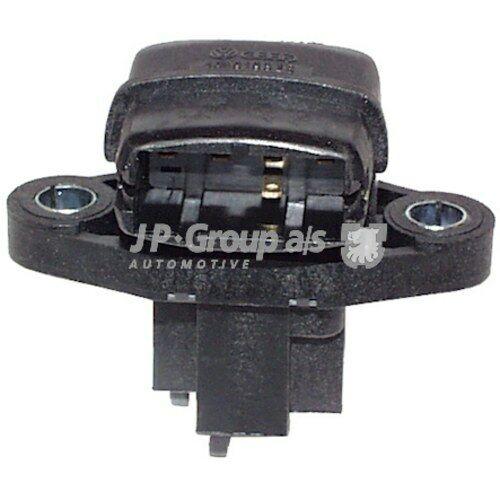 Rückfahrleuchte 102938 für VW TOPRAN Schalter