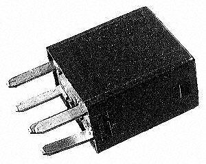 Standard Motor Products RY22 Relay