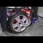 thumbnail 2 - Sealey-Tyre-Changer-Automatic-Garage-Workshop-DIY