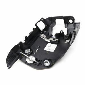Aufnahme-Halterung-fuer-Scheinwerfer-vorn-links-Original-VW-New-Beetle-1C0941053